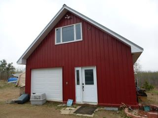 Photo 3: 57023 RGE RD 220: Rural Sturgeon County House for sale : MLS®# E4243864
