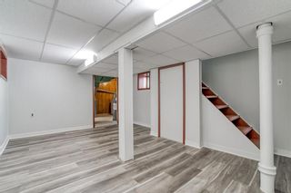 Photo 29: 616 Toronto Street in Winnipeg: West End Residential for sale (5A)  : MLS®# 202113437