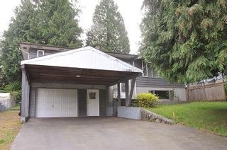 Photo 18: 1628 WESTERN Drive in Port Coquitlam: Mary Hill House for sale : MLS®# R2576549