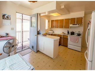 Photo 13: 11789 79A Avenue in Delta: Scottsdale 1/2 Duplex for sale (N. Delta)  : MLS®# F1419890