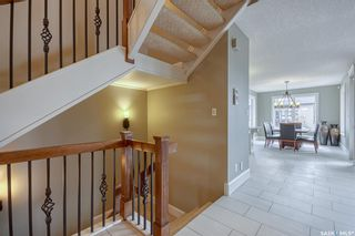 Photo 7: 4818 Upson Road in Regina: Harbour Landing Residential for sale : MLS®# SK850905