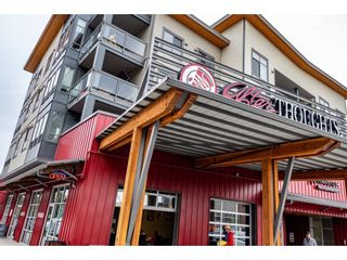 "Photo 23: 311 3080 GLADWIN Road in Abbotsford: Central Abbotsford Condo for sale in ""HUDSON'S LOFT"" : MLS®# R2507979"