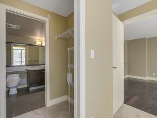 """Photo 11: 306 2959 GLEN Drive in Coquitlam: North Coquitlam Condo for sale in """"THE PARC"""" : MLS®# R2111065"""