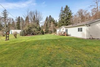 """Photo 4: 12954 MILL Street in Maple Ridge: Silver Valley House for sale in """"SILVER VALLEY/FERN CRESCENT"""" : MLS®# R2553509"""