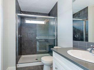 Photo 14: 41 SKYVIEW Parade NE in Calgary: Skyview Ranch Row/Townhouse for sale : MLS®# C4295841