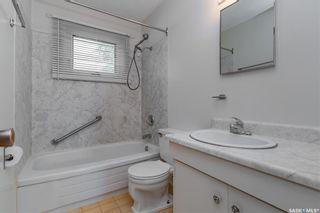 Photo 17: 1213 Wilson Crescent in Saskatoon: Adelaide/Churchill Residential for sale : MLS®# SK870689