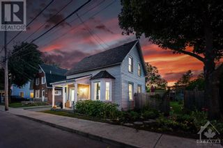 Photo 29: 213 WILLIAM STREET in Carleton Place: House for sale : MLS®# 1264411