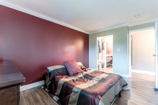 """Photo 10: 1019 OLD LILLOOET Road in North Vancouver: Lynnmour Condo for sale in """"Lynnmour West"""" : MLS®# R2204936"""