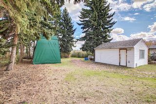Photo 39: 606 30 Avenue NE in Calgary: Winston Heights/Mountview Detached for sale : MLS®# A1106837