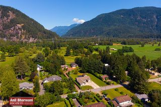 Photo 61: 6293 GOLF Road: Agassiz House for sale : MLS®# R2486291