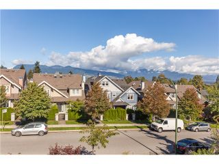 Photo 19: 4464 W 9th Av in Vancouver West: Point Grey House for sale : MLS®# V1087976