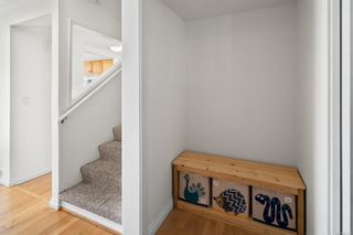 Photo 7: 527 Bunker Rd in : Co Latoria House for sale (Colwood)  : MLS®# 881736