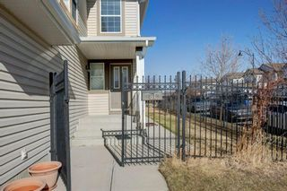 Photo 3: 81 Evansmeade Circle NW in Calgary: Evanston Detached for sale : MLS®# A1089333