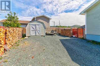 Photo 26: 41 Dunns Hill Road in Conception Bay South: House for sale : MLS®# 1237496