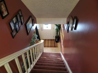 Photo 20: 26418 TWP 633: Rural Westlock County House for sale : MLS®# E4227076