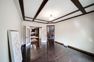 Photo 17: 5254 MULLEN Crest in Edmonton: Zone 14 House for sale : MLS®# E4240813