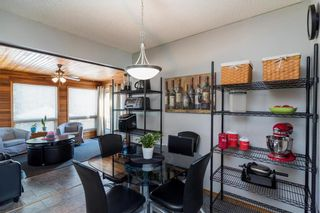 Photo 13: 28 Highcastle Crescent in Winnipeg: River Park South Residential for sale (2F)  : MLS®# 202124104