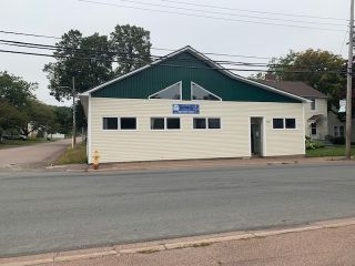 Photo 14: 106 Church Street in Amherst: 101-Amherst,Brookdale,Warren Commercial  (Northern Region)  : MLS®# 202107448
