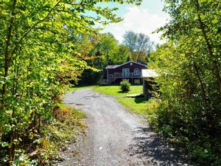 Photo 19: 1078 Black River Road in Black River Lake: 404-Kings County Residential for sale (Annapolis Valley)  : MLS®# 202124768