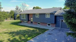 Photo 42: 18 Maplewood Boulevard in Cobourg: House for sale : MLS®# 40009417