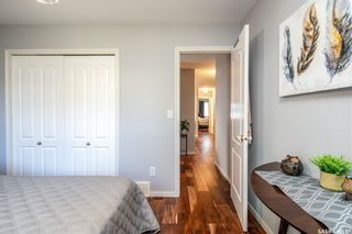 Photo 11: 126 615 McWillie Avenue in Saskatoon: Silverspring Residential for sale : MLS®# SK870528