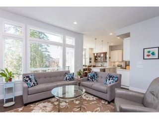 """Photo 9: 18090 67B Avenue in Surrey: Cloverdale BC House for sale in """"South Creek"""" (Cloverdale)  : MLS®# R2454319"""