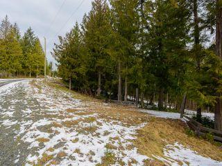 Photo 7: LT 4 MOUNTAIN SPIRIT Way in COURTENAY: CV Courtenay West Land for sale (Comox Valley)  : MLS®# 805938