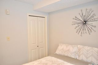 Photo 11: 101 250 Pinehouse Place in Saskatoon: Lawson Heights Residential for sale : MLS®# SK838771