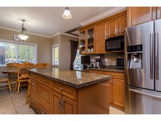 Photo 11: 45971 WEEDEN Drive in Sardis: Promontory House for sale : MLS®# R2334771
