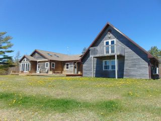 Photo 2: 1456 North River Road in Aylesford: 404-Kings County Residential for sale (Annapolis Valley)  : MLS®# 202118705