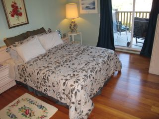 """Photo 10: 405 19131 FORD Road in Pitt Meadows: Central Meadows Condo for sale in """"WOODFORD MANOR"""" : MLS®# R2123164"""