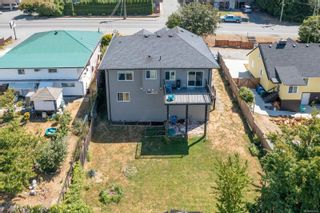 Photo 35: 417 Bruce Ave in Nanaimo: Na University District House for sale : MLS®# 882285