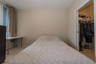 "Photo 7: 311 2008 E 54TH Avenue in Vancouver: Fraserview VE Condo for sale in ""CEDAR 54"" (Vancouver East)  : MLS®# R2232716"