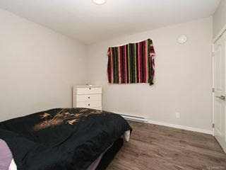 Photo 18: 932 Pritchard Creek Pl in Langford: La Olympic View House for sale : MLS®# 840191