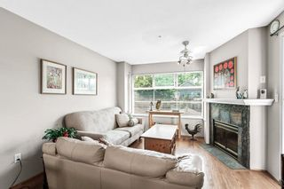 """Photo 16: 402 2388 TRIUMPH Street in Vancouver: Hastings Condo for sale in """"Royal Alexandra"""" (Vancouver East)  : MLS®# R2599860"""