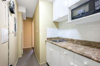Photo 20: 11 7373 TURNILL Street in Richmond: McLennan North Townhouse for sale : MLS®# R2615731