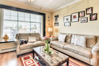 """Photo 6: 2 22466 NORTH Avenue in Maple Ridge: East Central Townhouse for sale in """"NORTH FRASER ESTATES"""" : MLS®# R2352760"""