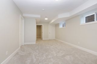 Photo 15: 264 E 9TH Street in North Vancouver: Central Lonsdale 1/2 Duplex for sale : MLS®# R2206867