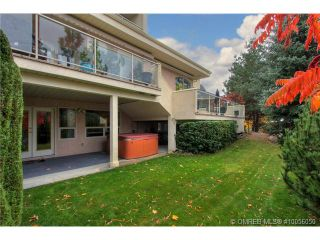 Photo 18: 880 Christina Place in Kelowna: Residential Detached for sale : MLS®# 10056050