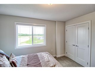 Photo 32: 6631 57 Street: Olds Detached for sale : MLS®# A1115750