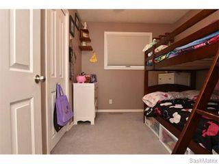 Photo 17: 67 MERLIN Crescent in Regina: Coronation Park Single Family Dwelling for sale (Regina Area 03)  : MLS®# 566828
