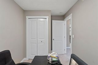 Photo 14: 509 10 Kincora Glen Park NW in Calgary: Kincora Apartment for sale : MLS®# A1090779