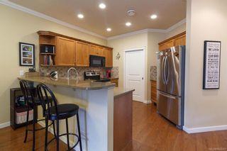 Photo 9: 1125 Verdier Ave in Central Saanich: CS Brentwood Bay Half Duplex for sale : MLS®# 842533