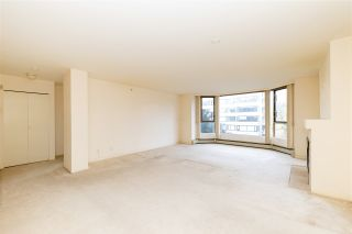 """Photo 6: 401 2108 W 38TH Avenue in Vancouver: Kerrisdale Condo for sale in """"the Wilshire"""" (Vancouver West)  : MLS®# R2510229"""