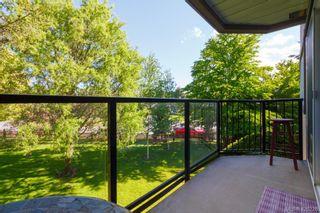 Photo 18: 9996 Swordfern Close in BRENTWOOD BAY: Du Youbou House for sale (Duncan)  : MLS®# 762624