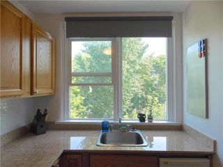 Photo 7: 35 434 Sherbrook Street in Winnipeg: Condominium for sale (5C)  : MLS®# 1918455