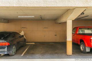 Photo 23: OCEAN BEACH Condo for sale : 2 bedrooms : 2640 Worden St #Unit 213 in San Diego