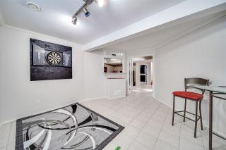 Photo 34: 1351 OAKLAND Crescent: Devon House for sale : MLS®# E4230630
