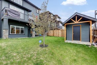 Photo 42: 1694 LEGACY Circle SE in Calgary: Legacy Detached for sale : MLS®# A1100328