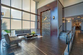 Photo 2: 307 12039 64 Avenue in Surrey: West Newton Condo for sale : MLS®# R2370615